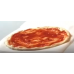 Pizza Dough DIY Kits