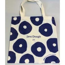 Tote Bag - Jane Dough