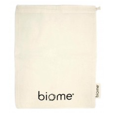 Biome Bread Bags