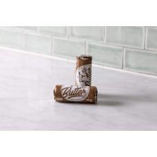 Cultured Salted Butter - Gippsland Jersey - 150g
